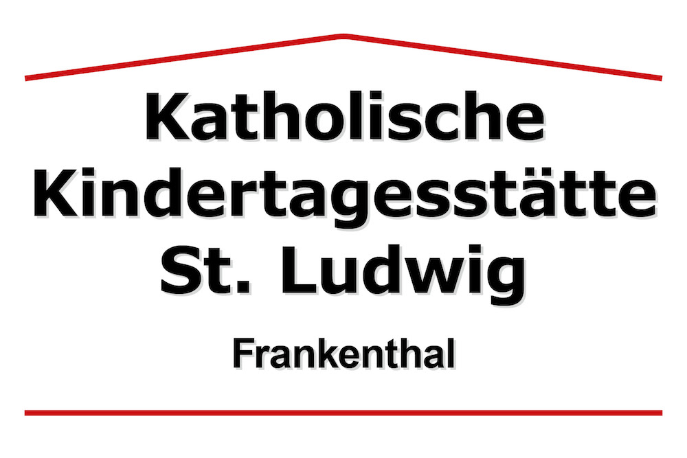 Katholische Kindertagesstätte St. Ludwig Frankenthal